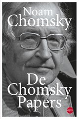 De Chomsky papers | Noam Chomsky |