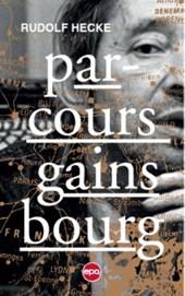 Parcours Gainsbourg