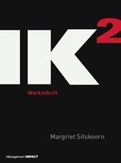 IK2 - Werkschrift