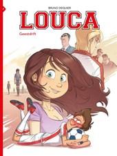 Louca 04. geestdrift
