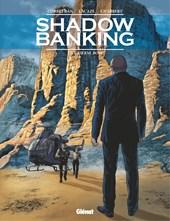 Shadow banking Hc03. de griekse bom