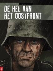 De hel van het Oostfront 4 - Wij waren mensen