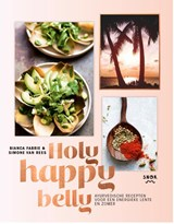Holy happy belly | Bianca Fabrie |
