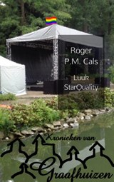 Luuk StarQuality | Roger P.M. Cals |
