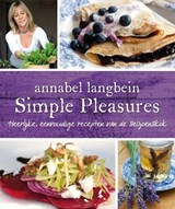 Simple Pleasures | Annabel Langbein |
