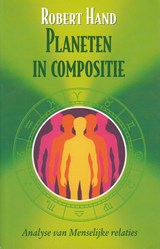 Planeten in compositie | Robert Hand |