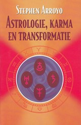 Astrologie, Karma en Transformatie | Stephen Arroyo |