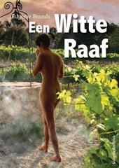 Witte Raaf GLB