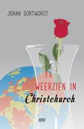 Weerzien in Christchurch