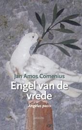 Jan Amos Comenius, Engel van de vrede