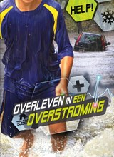 Overleven in een overstroming | Patrick Perish |