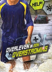 Overleven in een overstroming