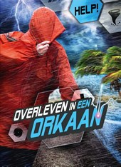 Help! Overleven in een orkaan