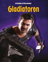 Gladiatoren | Mark Roemhildt |
