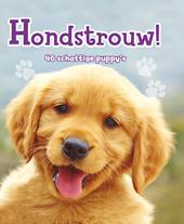 Hondstrouw!, 46 schattige pups