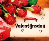 Valentijnsdag, Vertel Maar