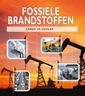 Fossiele brandstoffen, Aarde in gevaar