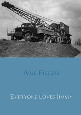 Everyone loves Jimmy | Arie Pieters |
