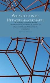 Schakelen in de Netwerkmaatschappij