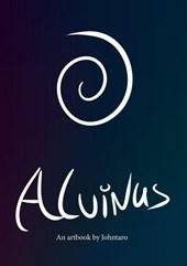 Alvinus