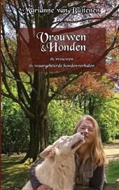 Vrouwen & Honden