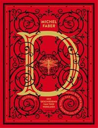 D | Michel Faber |