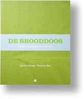 De Brooddoos
