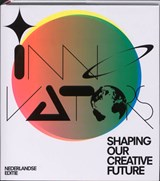 60. Innovators shaping our creative future | auteur onbekend |