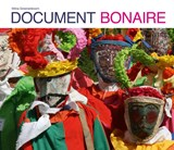 Document Bonaire | W.D. Groenenboom ; Wilna Groenenboom ; 24htranslations |