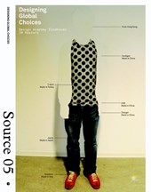 SOURCE 05 Designing Global Choices | L. Schouwenberg |