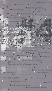 iA#4 - Quantum Architecture