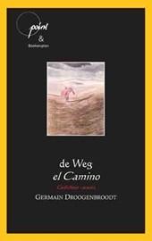 De Weg- El Camino