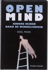 Open Mind | Edel Maex |