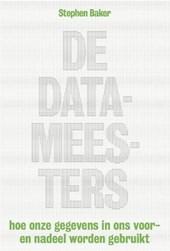 De datameesters