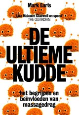 De ultieme kudde | Mark Earls |