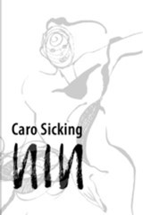 Nin | Caro Sicking |