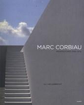 Marc Corbiau