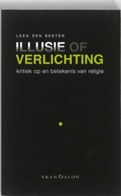 Illusie of Verlichting?