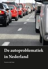 De autoproblematiek in Nederland