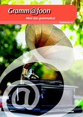 Grammafoon