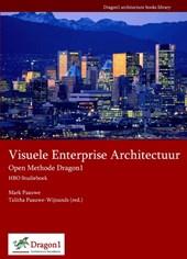 Visuele Enterprise Architectuur