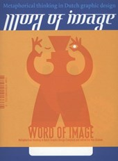 Word of image