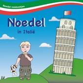Noedel reisboekjes Noedel in Italië