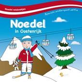 Noedel in Oostenrijk