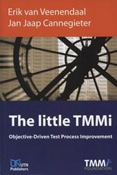 The Little TMMi