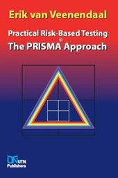 The prisma approach