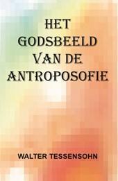 Het godsbeeld van de antroposofie
