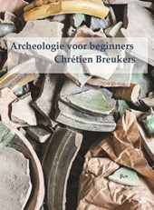 Bordeauxreeks Archeologie voor beginners