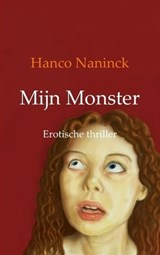 Mijn Monster | Hanco Naninck |