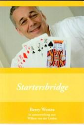 Startersbridge